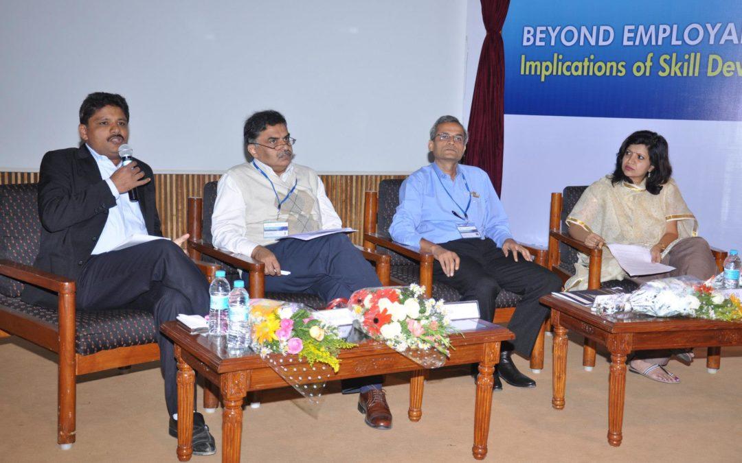 Indian Institute of Management, Bangalore