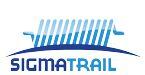 sigmatrail1