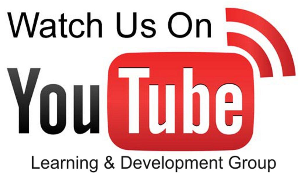 youtube-channel-logo-lnd