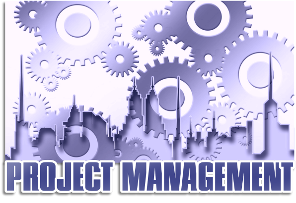Everything an L&D Professional Needs to Know about Project Management