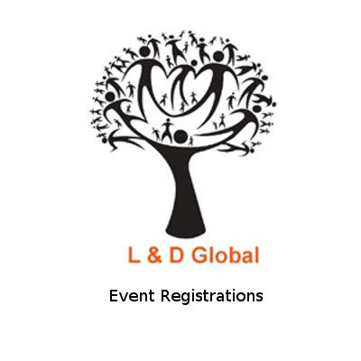 Event Registrations